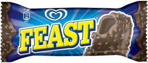 feast (1)