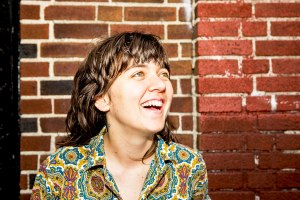Courtney-Barnett_4